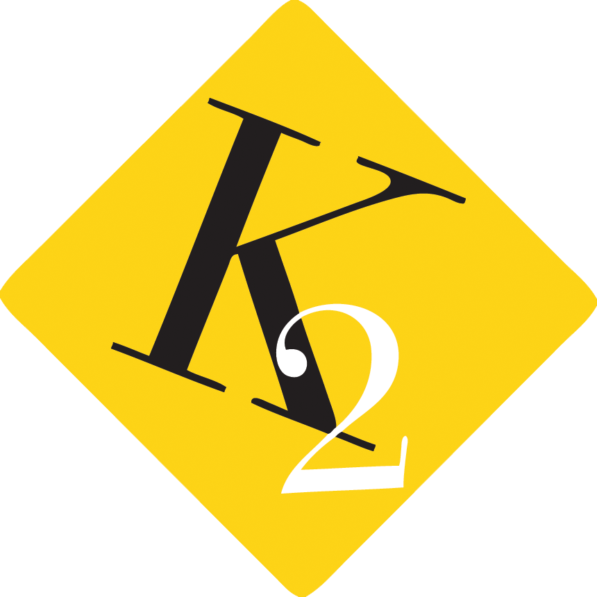 K2 Communications